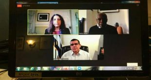 cuba, medicos cubanos, contingente henry reeve, premio nobel de la paz, covid-19, pandemia mundial, coronavirus
