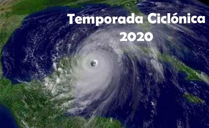 cuba, minsap, defensa civil, temporada ciclonica, huracanes, desastres naturales