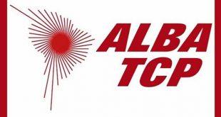 ALBA-TCP, COVID-19