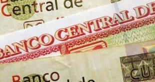 Economía, Cuba, Banco Central