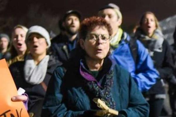 cuba, estados unidos, medicos cubanos, contingente henry reeve, premio nobel de la paz