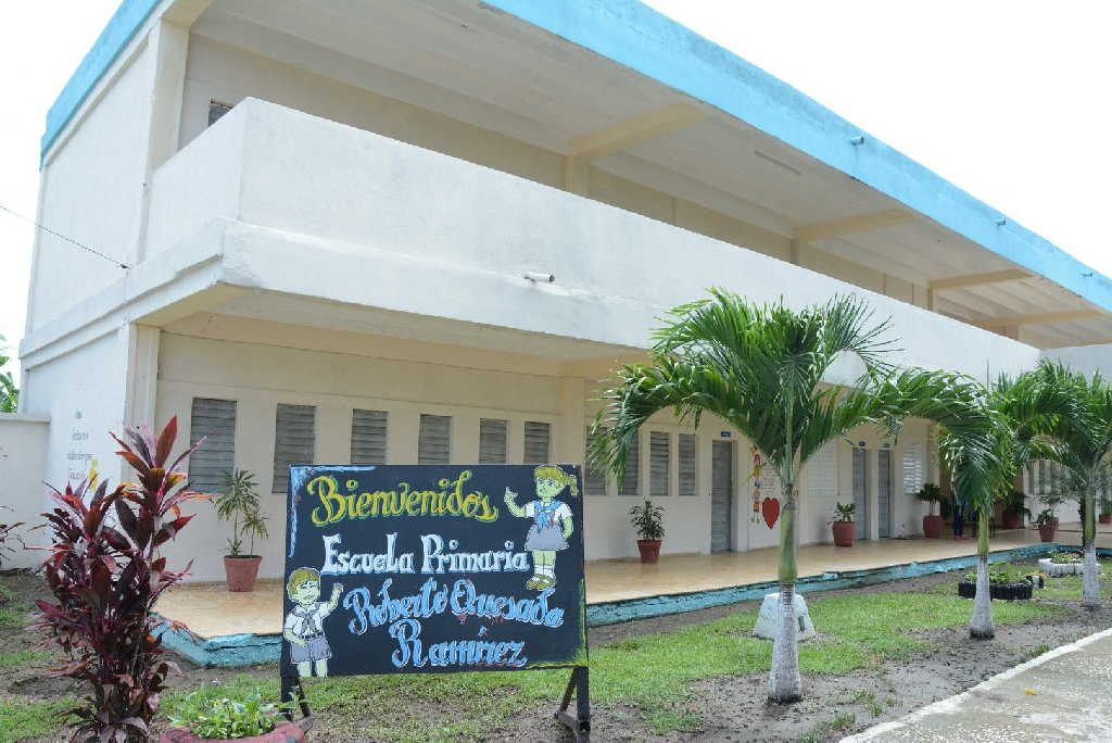 sancti spiritus, obras sociales, asalto al cuartel moncada, 26 de julio, construccion de viviendas, produccion de alimentos
