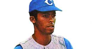 Béisbol, Sancti Spíritus, José Antonio Huelga