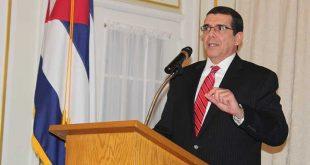 cuba, estados unidos, campaña mediatica, relaciones cuba-estados unidos