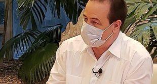 Salud, Cuba, medicamentos, Biocubafarma