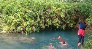 sancti spiritus, flora y fauna, verano, etapa estival, rancho querete, yaguajay