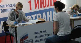 rusia, referendo