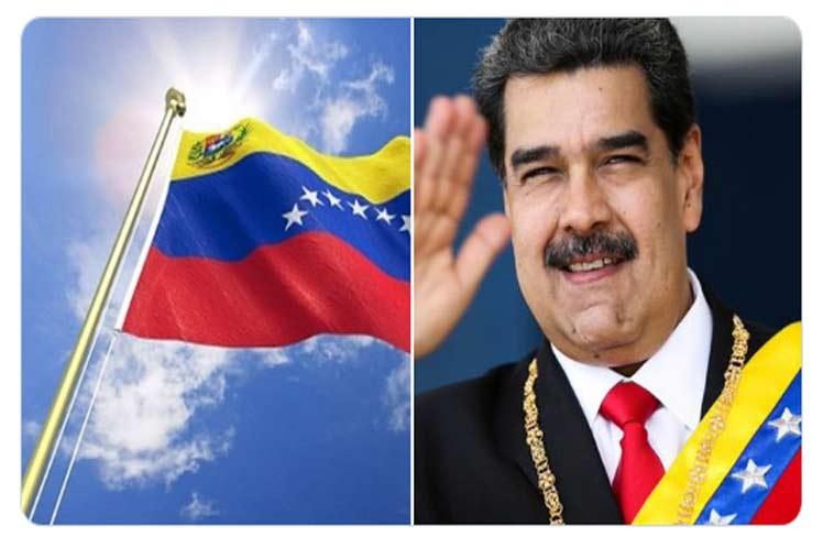 A través de Twitter, Díaz-Canel ratificó las relaciones de amistad que unen a ambos gobiernos. (Foto: PL)