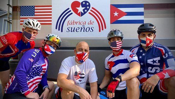 cuba, estados unidos, relaciones cuba-estados unidos, bloqueo de ee uu a cuba