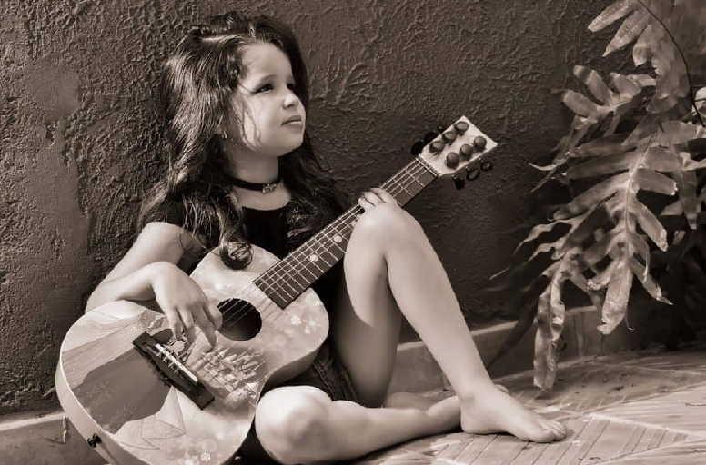 Los concursos de fotografía en la red social Facebook promovieron la creación artística en Jatibonico.