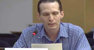 Cuba, CDH, EE.UU., noticias falsas