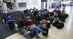 cuba, vuelos, emigracion, minrex, covid-19
