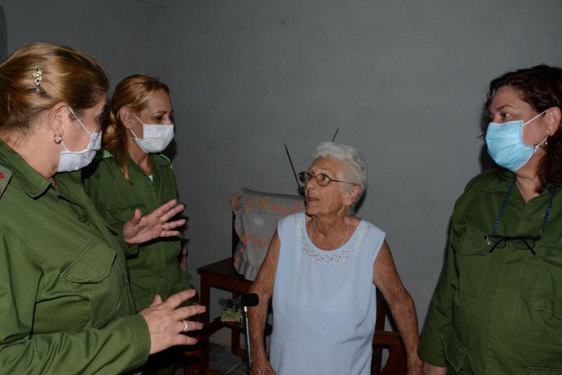 sancti spiritus, 26 de julio, asalto al cuartel moncada, obras sociales, construccion de viviendas, escogida de tabaco, neonatologia, yaguajay