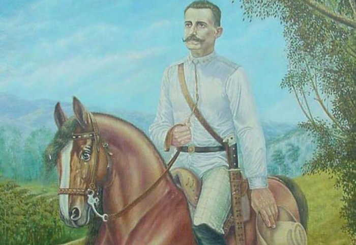 sancti spiritus, serafin sanchez valdivia, historia de cuba, guerra de independencia