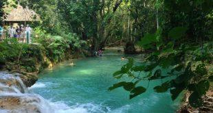 Flora y Fauna, turismo, naturaleza, Rancho Querete