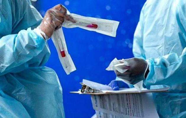 europa, covid-19, coronavirus, pandemia mundial