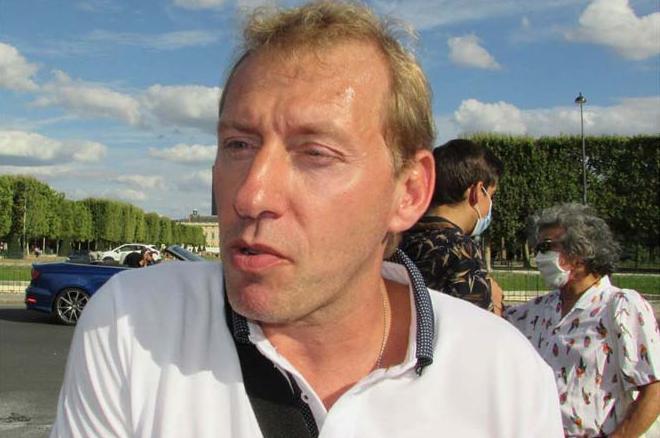 francia, contingente henry reeve, medicos cubanos, premio nobel de la paz, francia