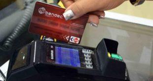 cuba, tarjetas mangeticas, mlc, medidas economicas, economia cubana, banco central de cuba, bpa