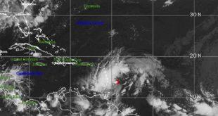 tormenta tropical, ciclones, desatres naturales, meteorologia