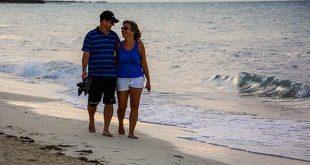 cuba, turismo cubano, turismo, covid-19, coronavirus, salud publica