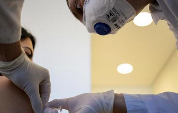 china, vacunas, vacuna contra la covid-19