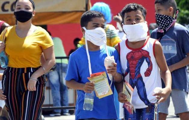 cuba, minsap, coronavirus, covid-19, salud publica, la habana