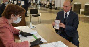 rusia, referendo, vladimir putin