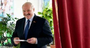 belarus, elecciones, alexander lukashenko