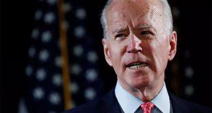 EE.UU., elecciones, Joe Biden, Donald Trump