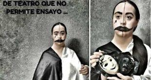 jatibonico, proyecto cultural, teatro, dueños de la fantasia, cultura espirituana