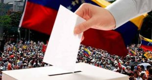 venezuela, elecciones venezuela, psuv