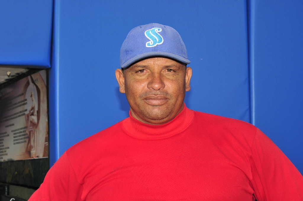 sancti spiritus, serie nacional de beisbol, 60snb, gallos 60 snb