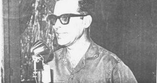 sancti spiritus, movimiento 26 de julio, ejercito rebelde, revolucion cubana, faustino perez