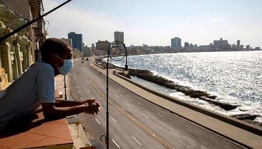 Las autoridades sanitarias insisten en el cumplimiento de las medidas de  control y protección. (Foto: Ismael Francisco)