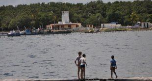 Tarea Vida, Yaguajay, medio ambiente, CITMA
