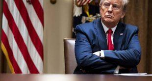 Donald Trump, elecciones, Estados Unidos