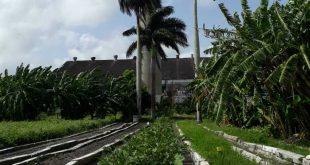 yaguajay, cambio climatico, medio ambiente, zonas costeras, union europea, resiliencia costera