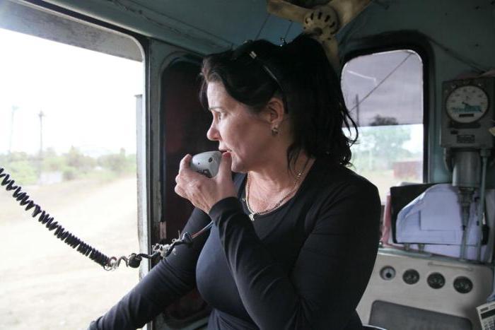 sancti spiritus, zafra azucarera, ferrocarriles, maquinista, mujeres cubanas, fmc, federeacion de mujeres cubanas