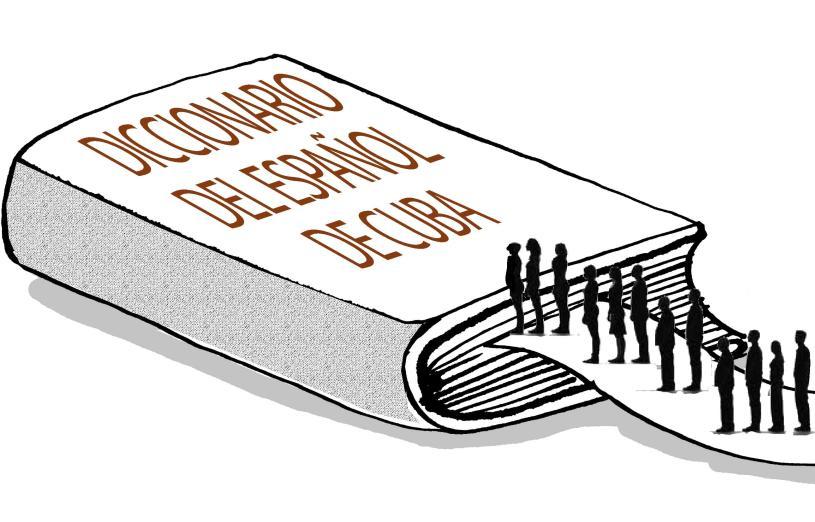cuba, lengua española, rae, coleros, academia cubana de la lengua