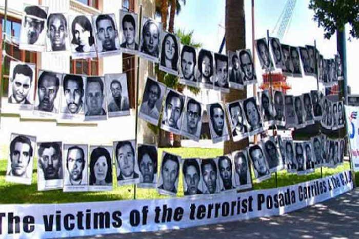 cuba, terrorismo, terrorismo vs cuba, estados unidos