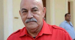 venezuela, covid-19, coronavirus, miguel diaz-canel, presidente de la republica de cuba, condolencias