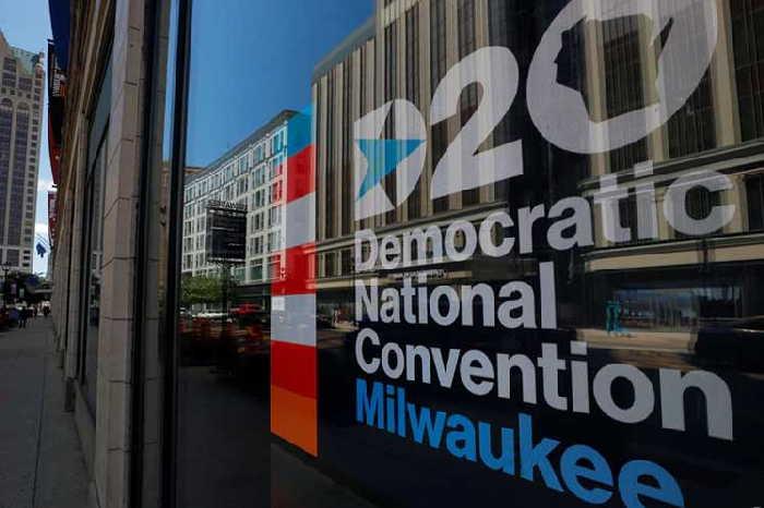 estados unidos, elecciones en estados unidos, joe biden, democratas, donald trump
