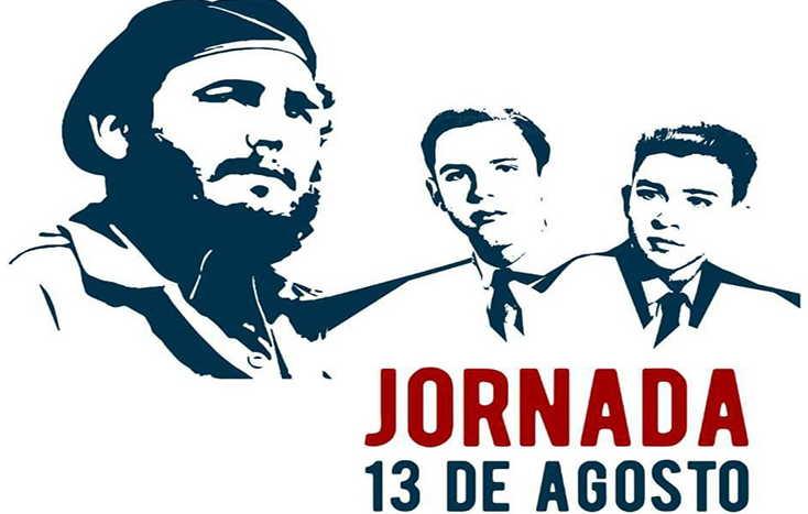cuba, ahs, fidel castro, #fidelporsiempre, asociacion hermanos saiz
