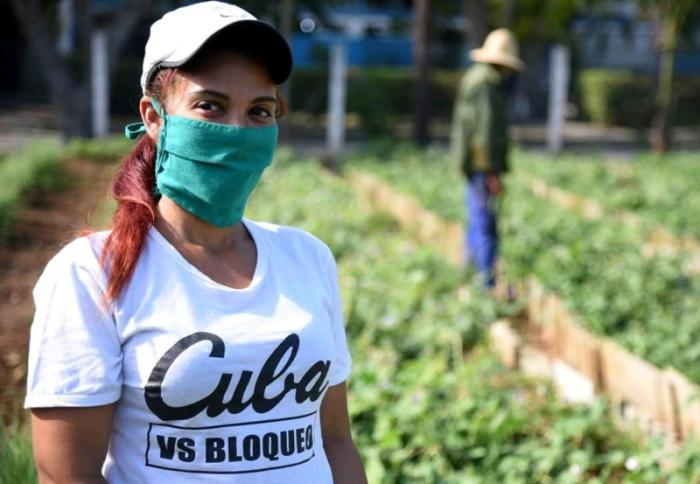 cuba, fmc, raul castro, federacion de mujeres cubanas, vilma espin