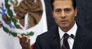 mexico, soborno, enrique peña niero, corrupcion
