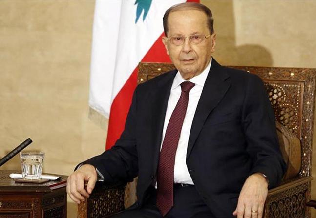 cuba, libano, explosion, miguel diaz-canel, condolencias