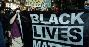 estados unidos, manifestaciones, protestas, muertes, racismo