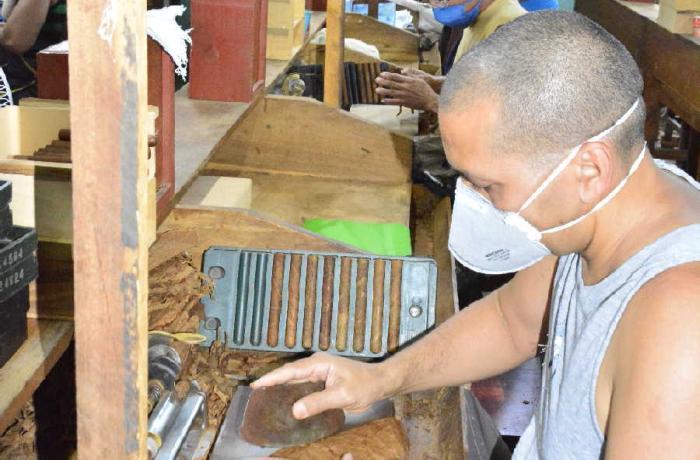 sancti spiritus, economia espirituana, economia cubana, exportaciones, sustitucion de exportaciones