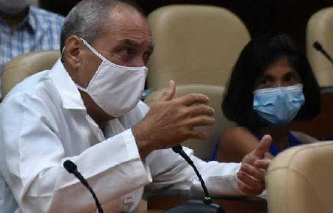cuba, cientificos cubanos, centros cientificos, vacuna contra la covid-19, vacunas, soberana01