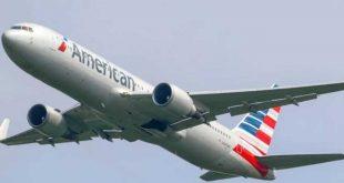 cuba, estados unidos, vuelos charter, bloqueo de eeuu a cuba, relaciones cuba-estados unidos